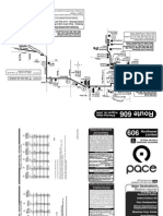 FP-606