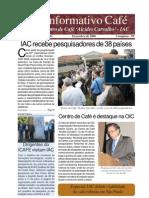 Informativo Final PDF