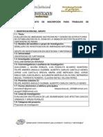Ponencia32