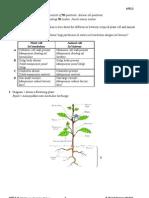 trial spm 2012 ssem bio paper 1