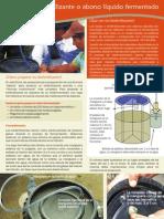Ficha Biofertilizantes VFB OK
