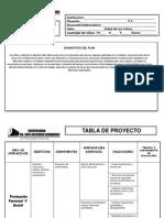 Formato de Plan 2012 (2)