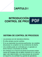 Introduccion y Dinamica de Primer Orden[1]