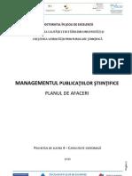 managementul-publicatiilor-stiintifice