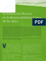 Revista Peru