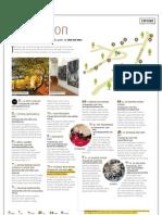 I-S Magazine - Guide - Do Duxton