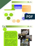 Programa Para La Separacion de Residuos