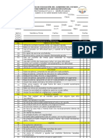 Protocolo PAC 1 Simplificado