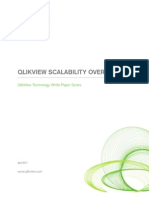 BI WP QlikView Scalability Overview En