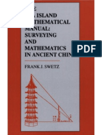 Mathematics China