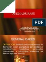 quemaduras-120625121323-phpapp02
