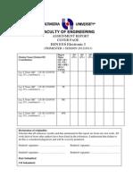 Assignment_EEN1016_20122013-1
