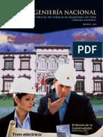 revistacip1