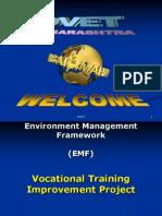 EMF Presentation