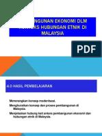 74661855 Hubungan Etnik Nota Topik 4 Pembangunan Ekonomi Dalam Konteks Hubungan Etnik Di Malaysia 2