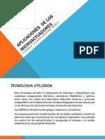 MICROACTUADORES.pptx