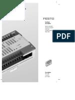 FEC Compact