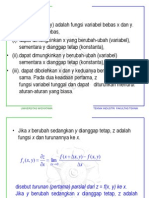 kalkulus_turunan parsial