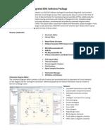 Datasheet.EDWINXP