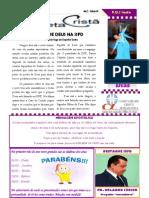 Gazeta Cristã Edição 45