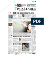 Times Leader 07-31-2012