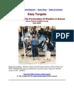 2002 Reports Burma