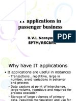 1307511501232-IT Applications in Passenger Business