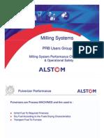 MillingPerformanceChallenges_ALSTOM