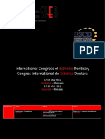 Congres 2012 Program Ro