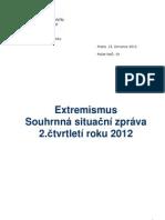 Extremismus_-_Situačni_zprava_MV_2_2012
