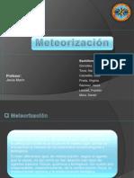 Geologia_Meteorizacion