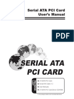 Ut-sata-c-1 Serialatapcicard 1 1 e