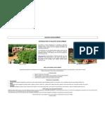 1 Holistic Development Intro En