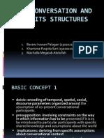 Ppt Pragmatic Ready June 2