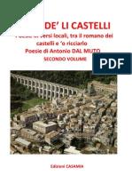 Aria de Li Castelli 2
