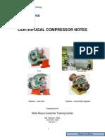 Centrifugal Compressor Notes Final Ver Rev1 Nov03-Symbols