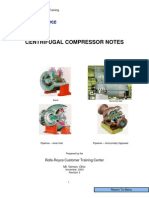 Centrifugal Compressor Notes Final Ver Rev1 Nov03-Symbols