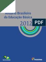 Anuário_Educação_Básica_no_Brasil