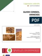 HQE2R Guide Concepteurs Annexes2