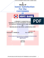 Hdfc Bank Ty