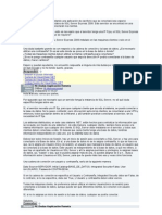 Dudas Conexion Remota SQL SERVER