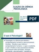 A_EVOLUÇÃO_DA_CIÊNCIA_PSICOLÓGICA_2012_2
