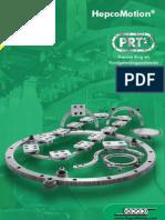 PRT2 01 NL (Jun-12).pdf