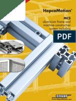 UK 07 MCS (Jul-12).pdf