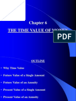 Chapter_6_Time Value of Money