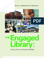 Engaged Library Full Report