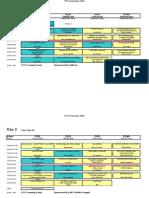 FITC AM 09 Schedule 08 Web
