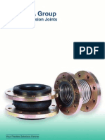 e BOA Expansion Joints Guide 29.3
