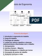módulo_de_ergonomia