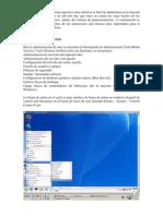 Manual Administarcion Susse10